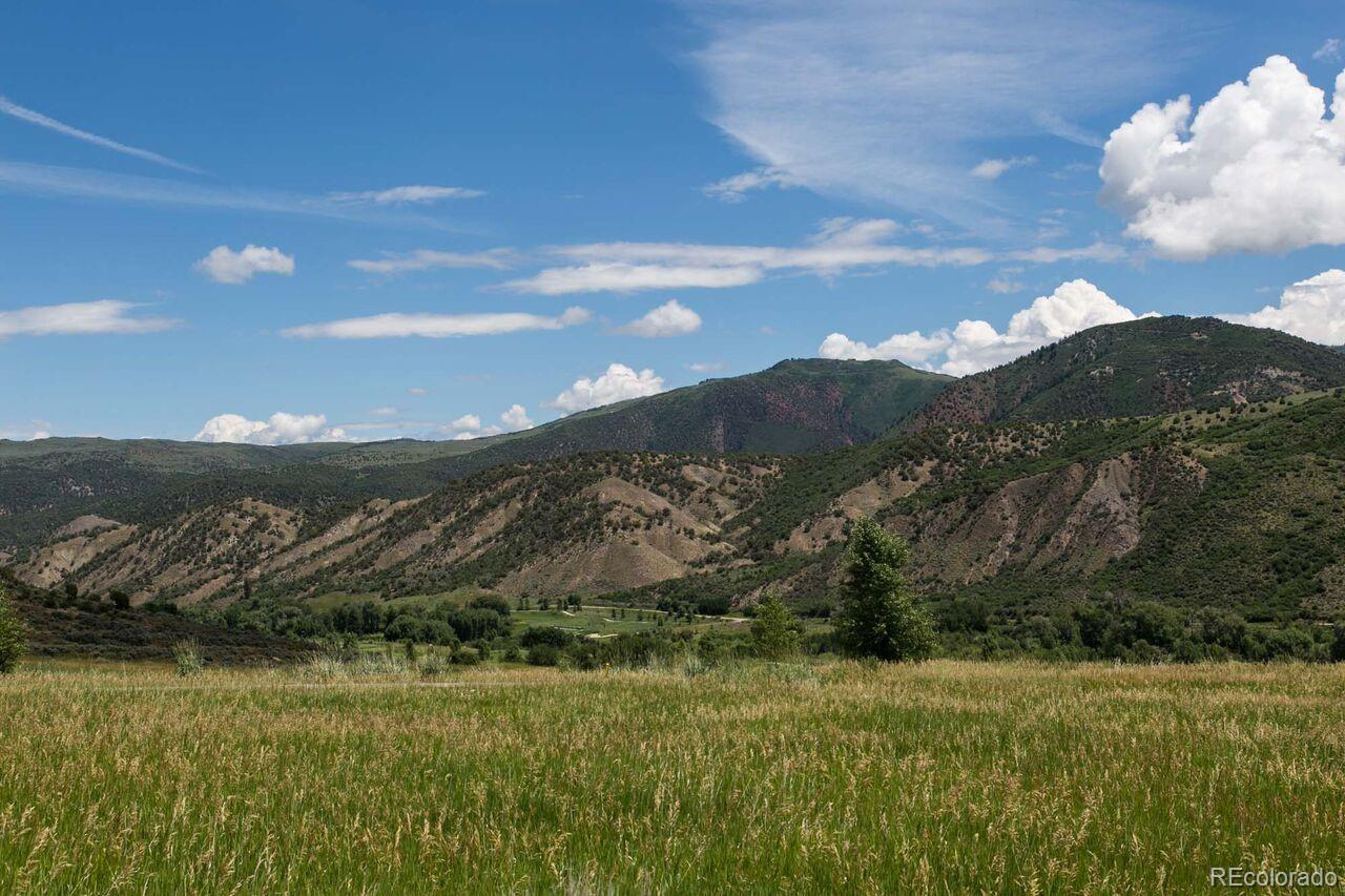 2170 Frost Creek Drive Property Photo - Eagle, CO real estate listing