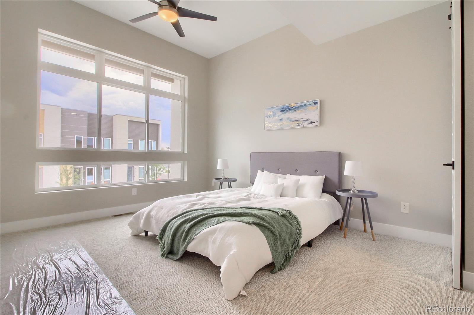 5254 N Eliot Street N Property Photo - Denver, CO real estate listing