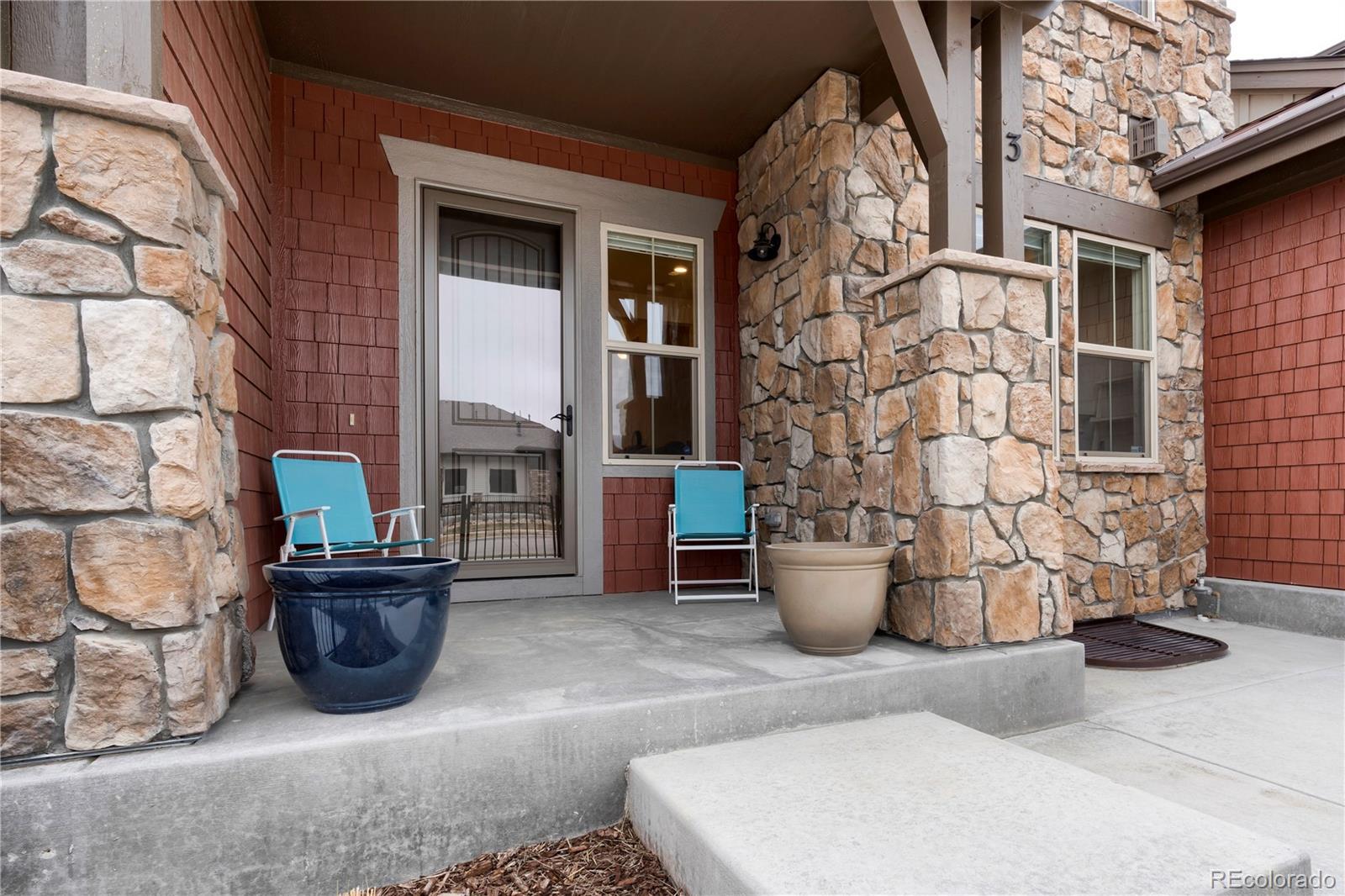6386 Pumpkin Ridge Drive #3 Property Photo - Windsor, CO real estate listing