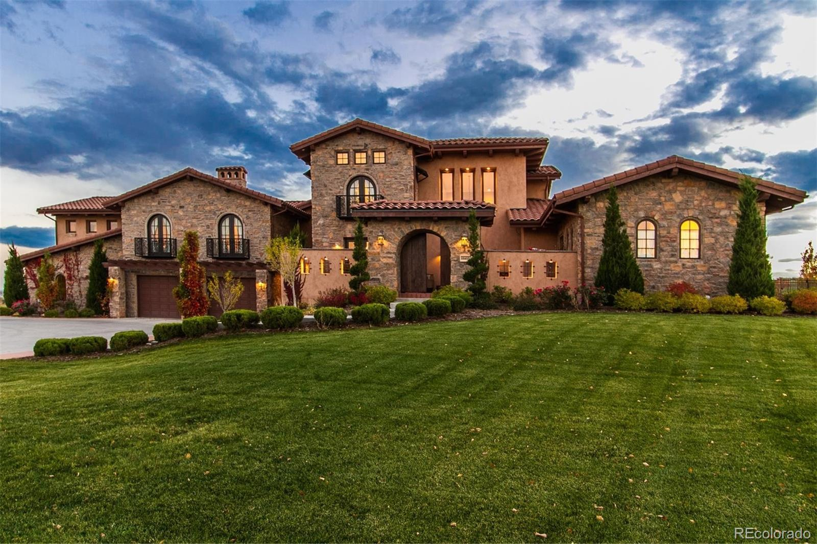 15437 Mountain View Circle, Broomfield, CO 80023 - Broomfield, CO real estate listing