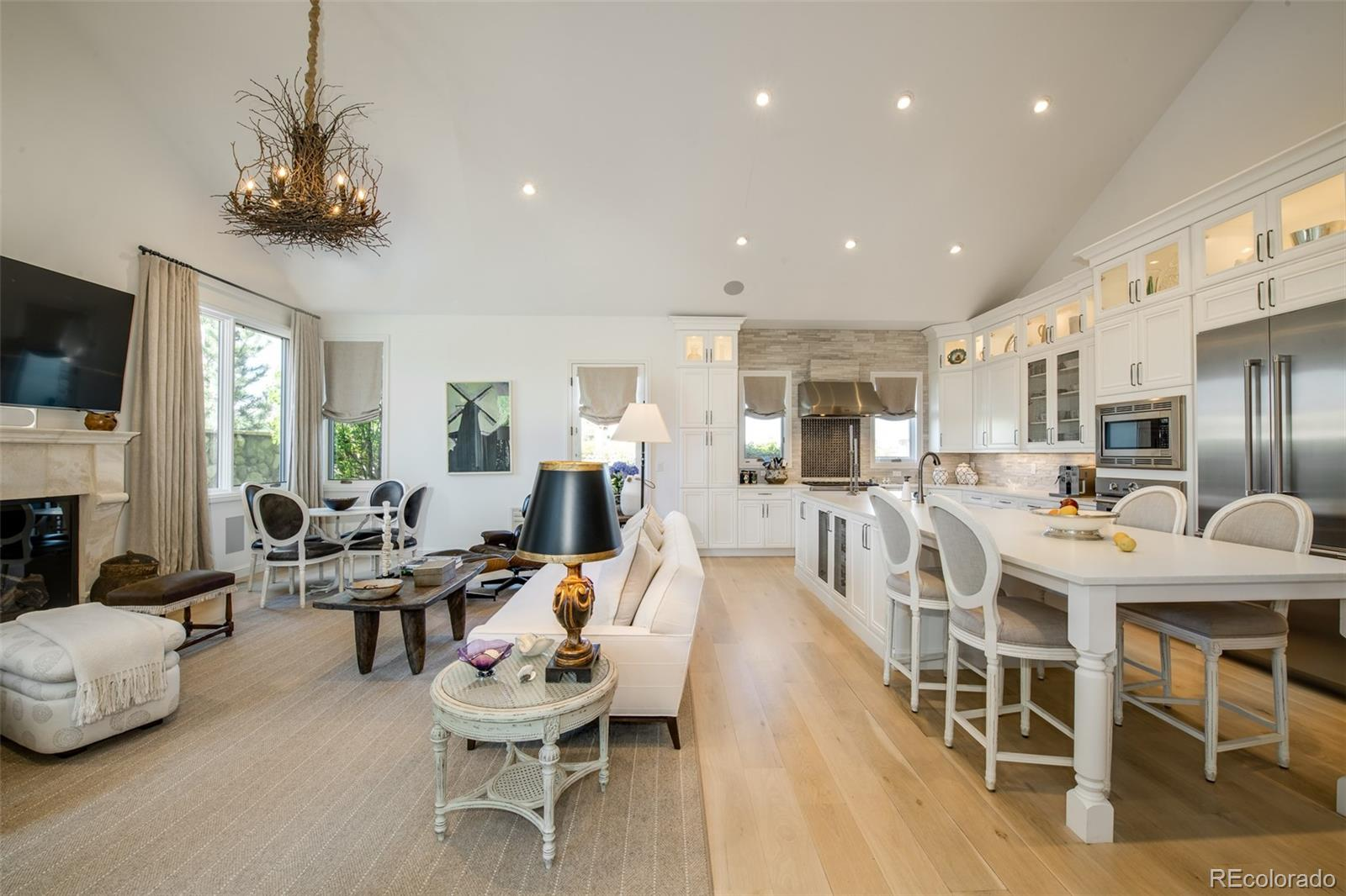 8511 E Iliff Drive Property Photo - Denver, CO real estate listing