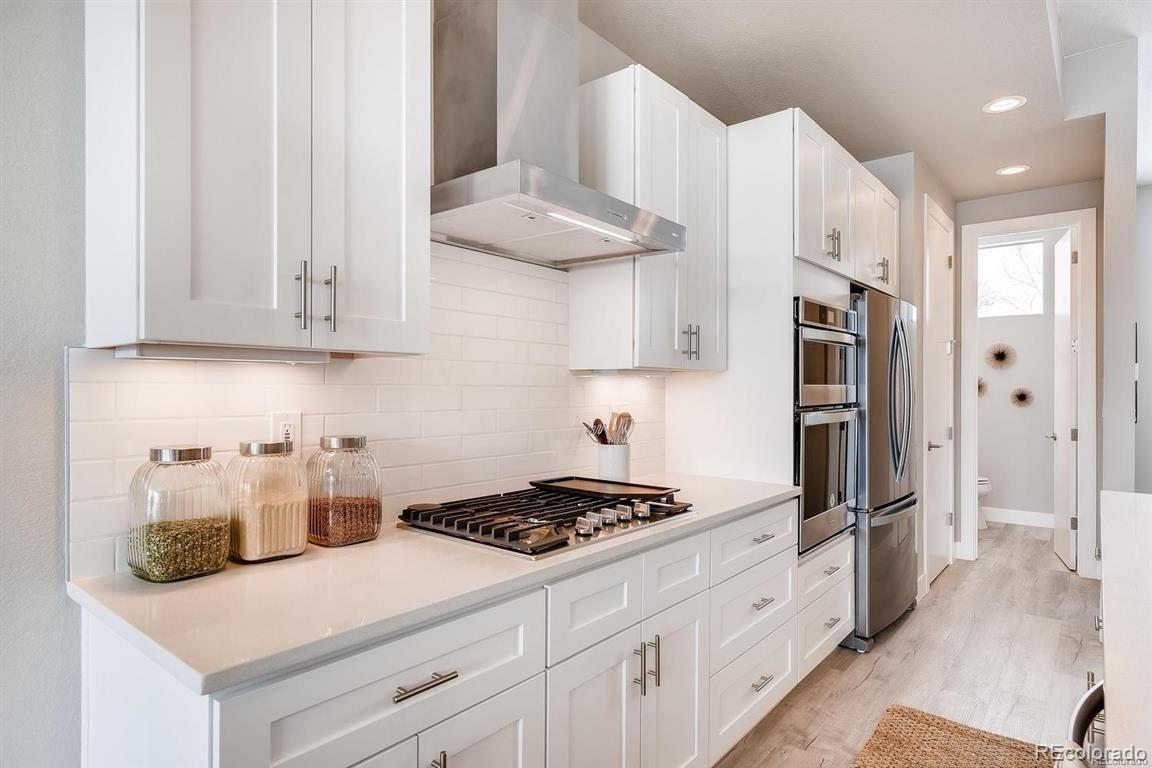 1125 E Hampden Avenue #B Property Photo - Englewood, CO real estate listing