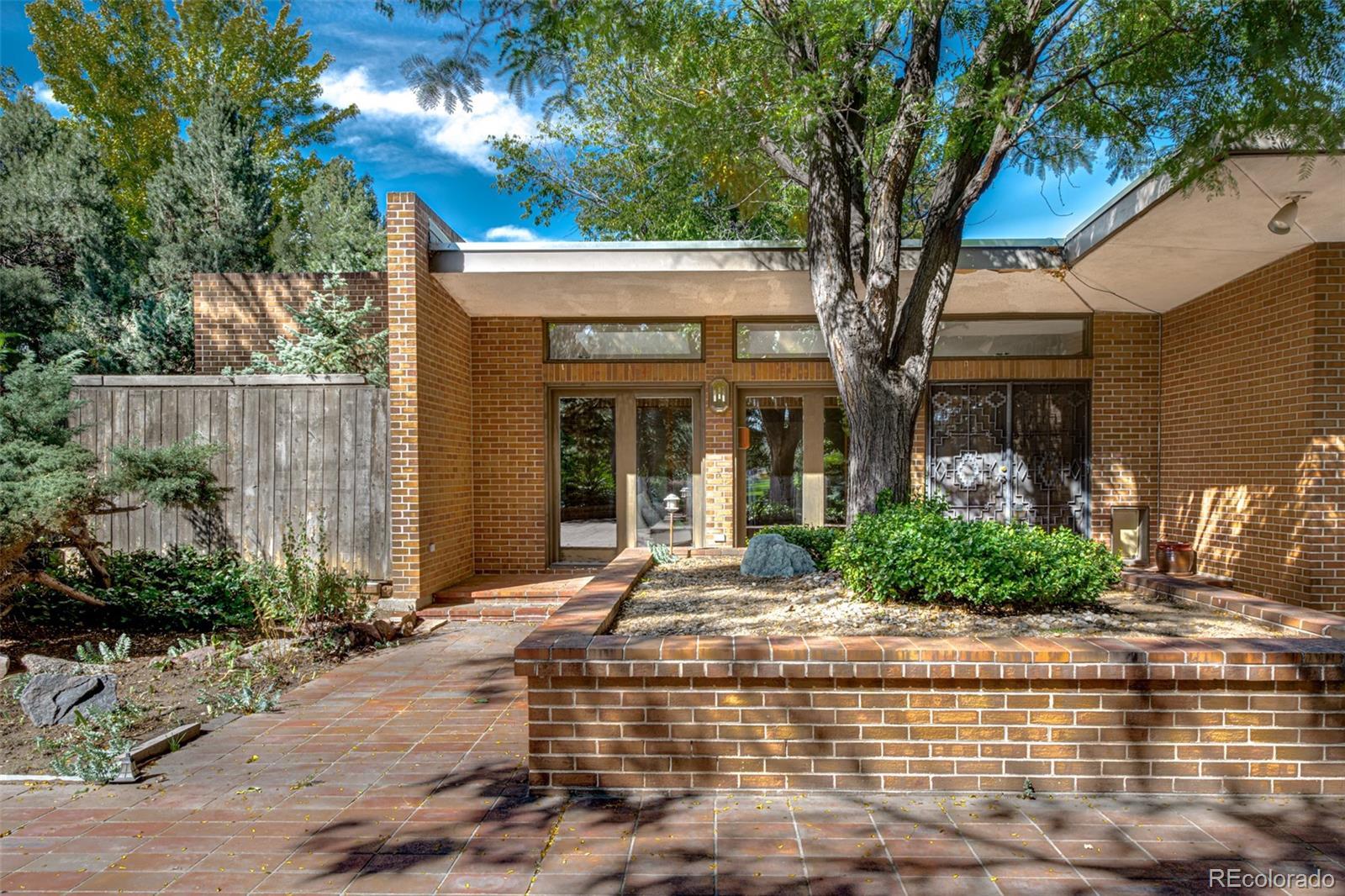 6006 W Jewell Avenue, Lakewood, CO 80232 - Lakewood, CO real estate listing