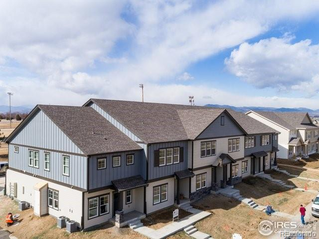 878 Winding Brook Drive Property Photo - Berthoud, CO real estate listing