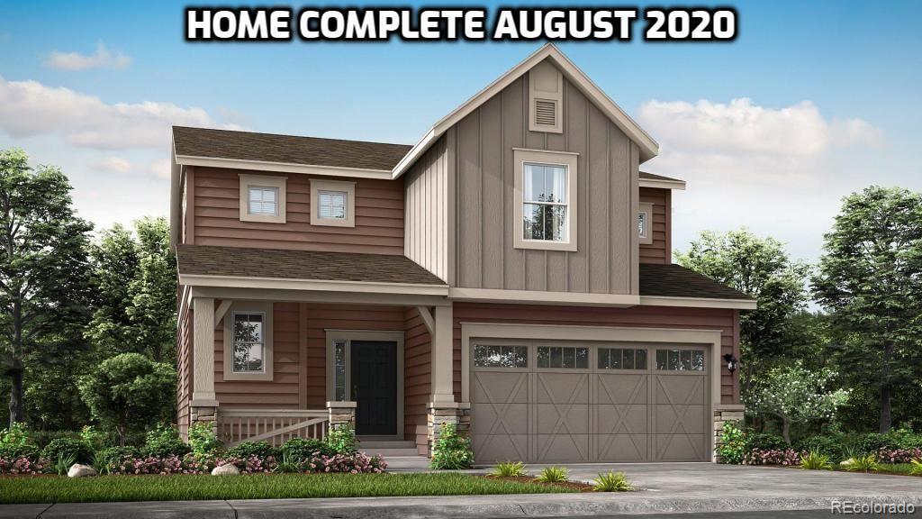 518 Colorado River Avenue, Brighton, CO 80601 - Brighton, CO real estate listing