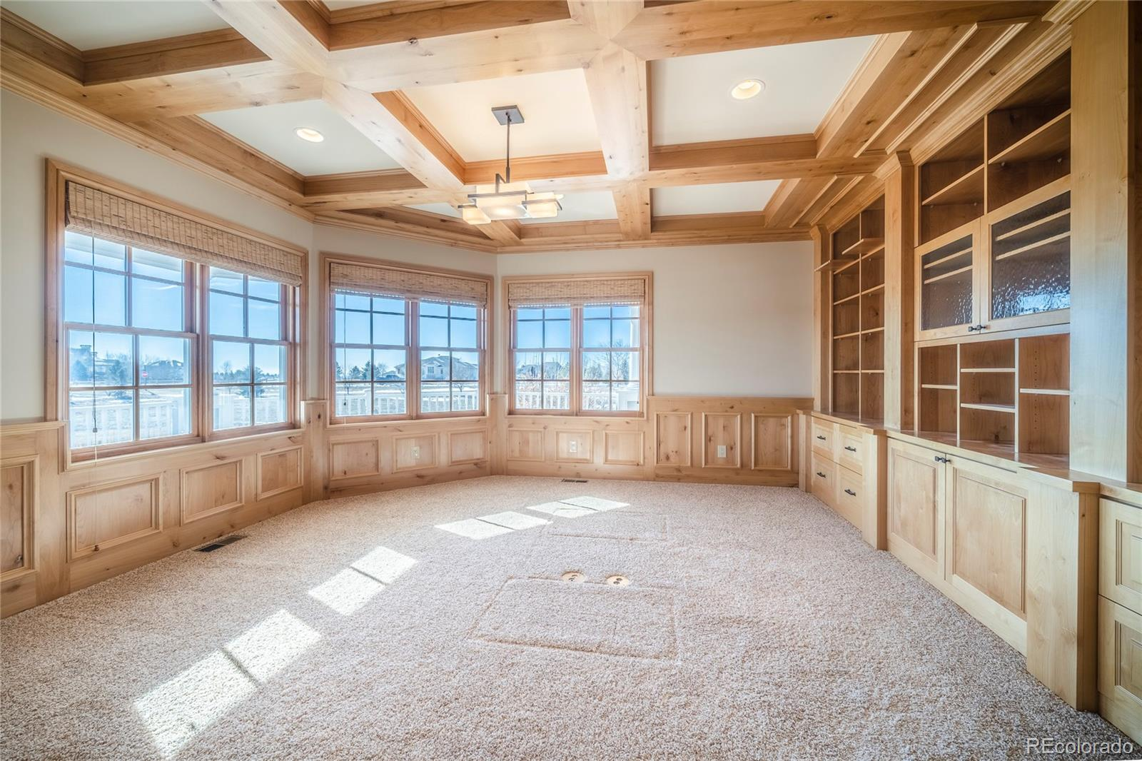 17451 Foxtail Court Property Photo - Mead, CO real estate listing