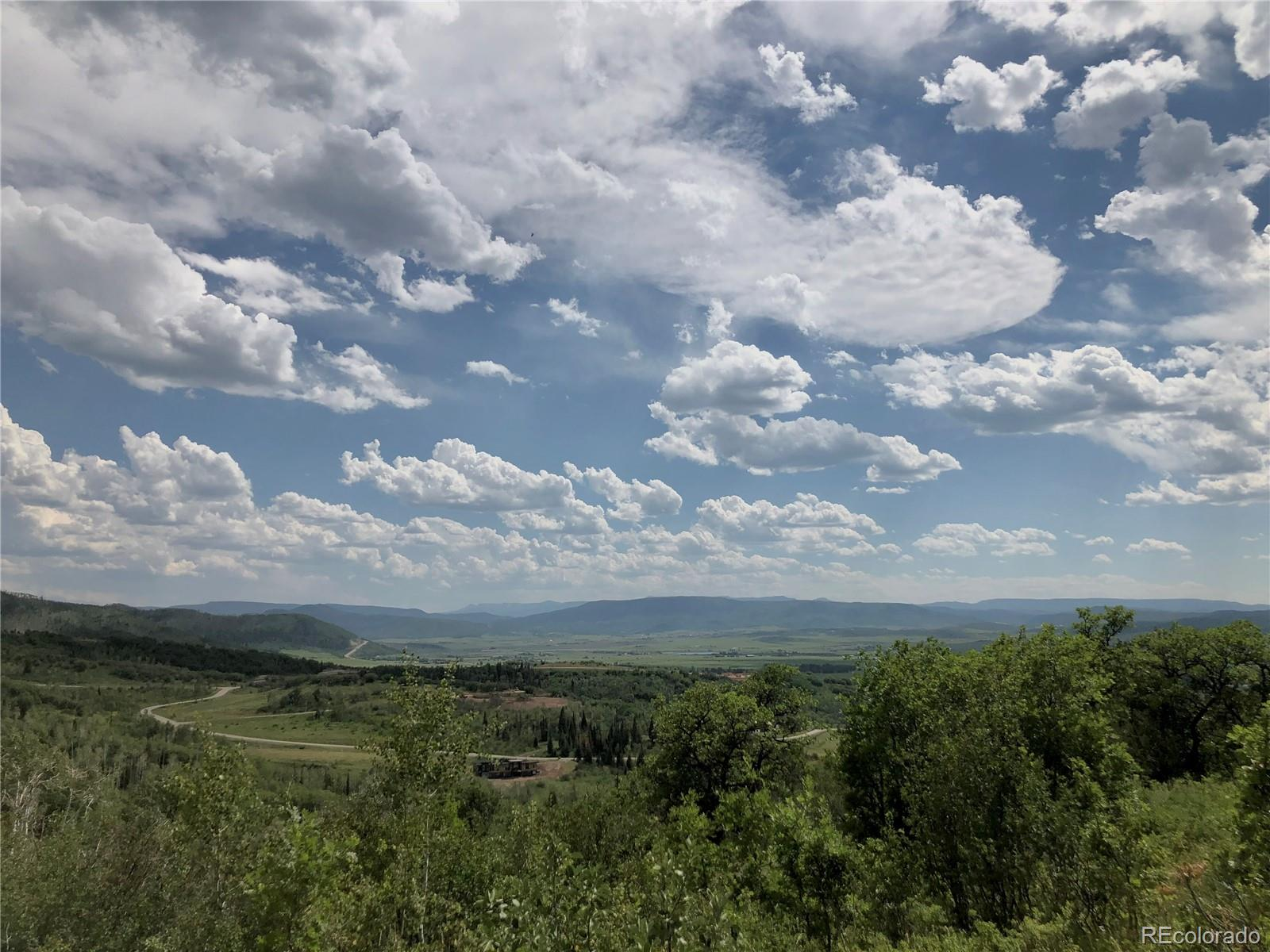 33990 Meadow Creek Drive Property Photo 1
