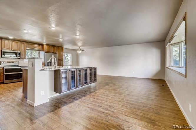 2644 S Pagosa Way Property Photo - Aurora, CO real estate listing