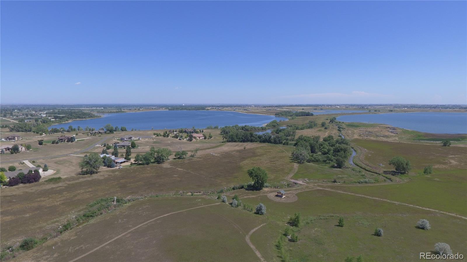 3418 Prairie Falcon Lane Property Photo - Berthoud, CO real estate listing