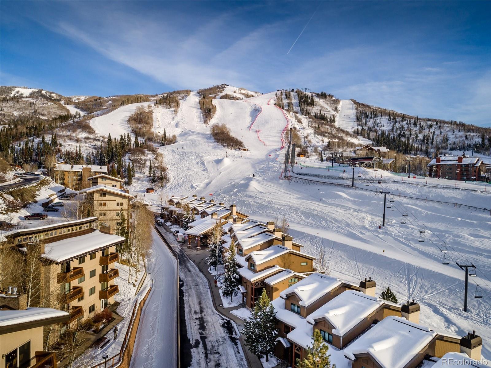 2255 Ski Time Square Drive #221-4-30 Property Photo