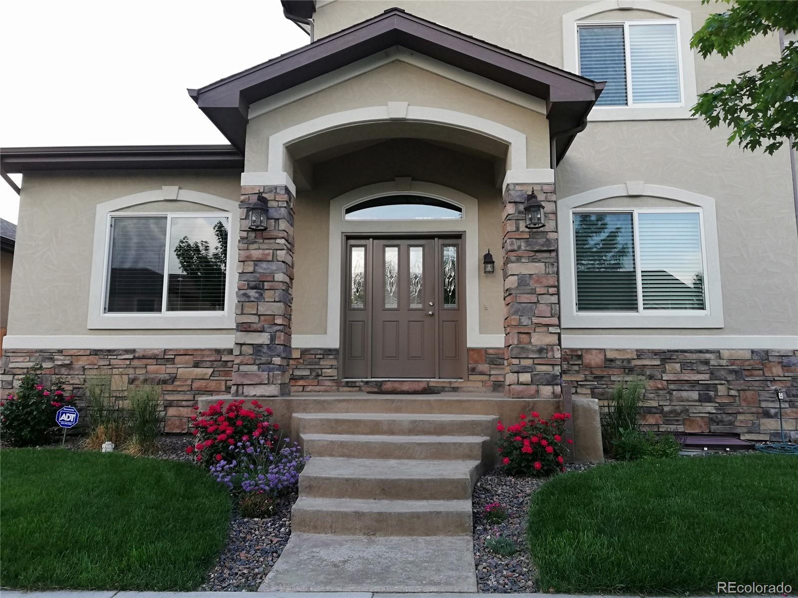 1255 S Balsam Street, Lakewood, CO 80232 - Lakewood, CO real estate listing