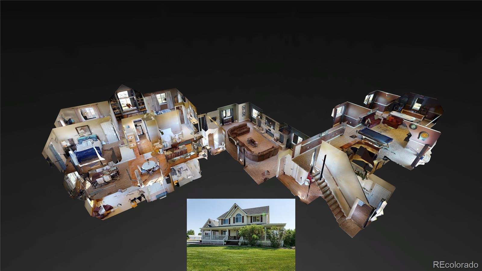 8300 S Timberline Road, Fort Collins, CO 80525 - Fort Collins, CO real estate listing