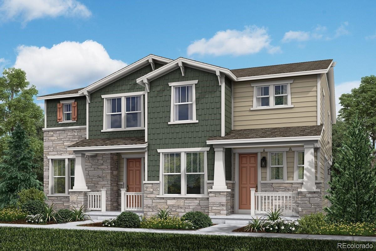 80019 Real Estate Listings Main Image
