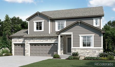 6552 S Biloxi Way Property Photo - Aurora, CO real estate listing
