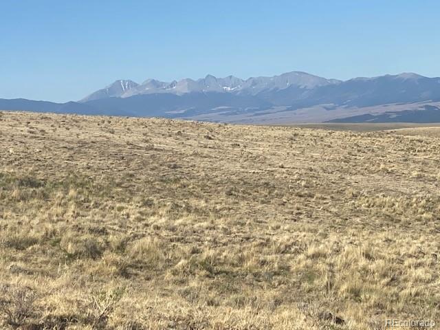 Centennial Ranch Real Estate Listings Main Image