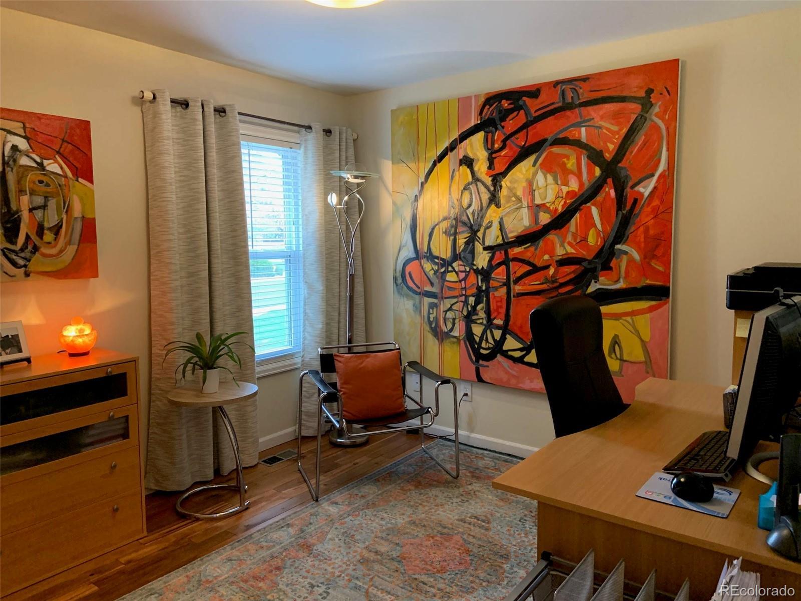 1379 S Paris Court, Aurora, CO 80012 - Aurora, CO real estate listing