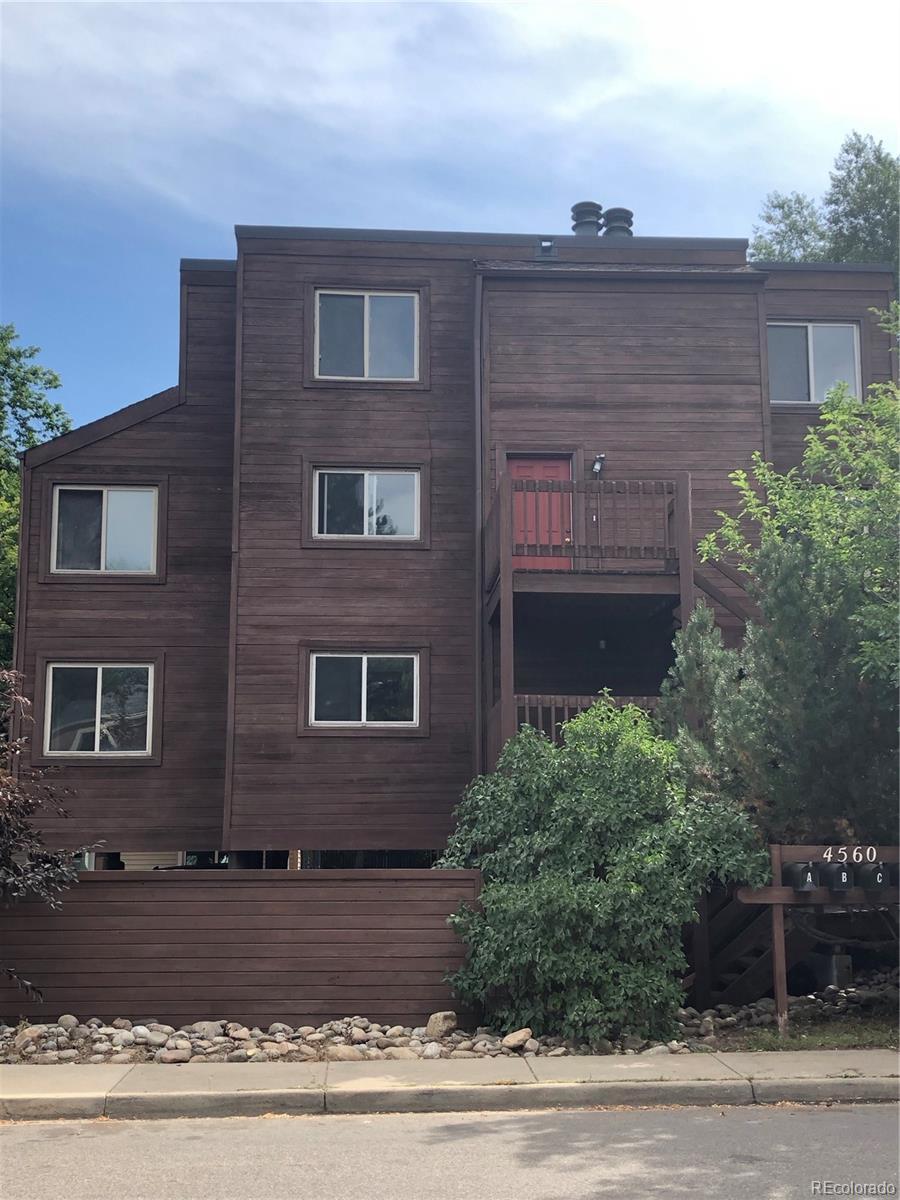 Eisenhower Real Estate Listings Main Image