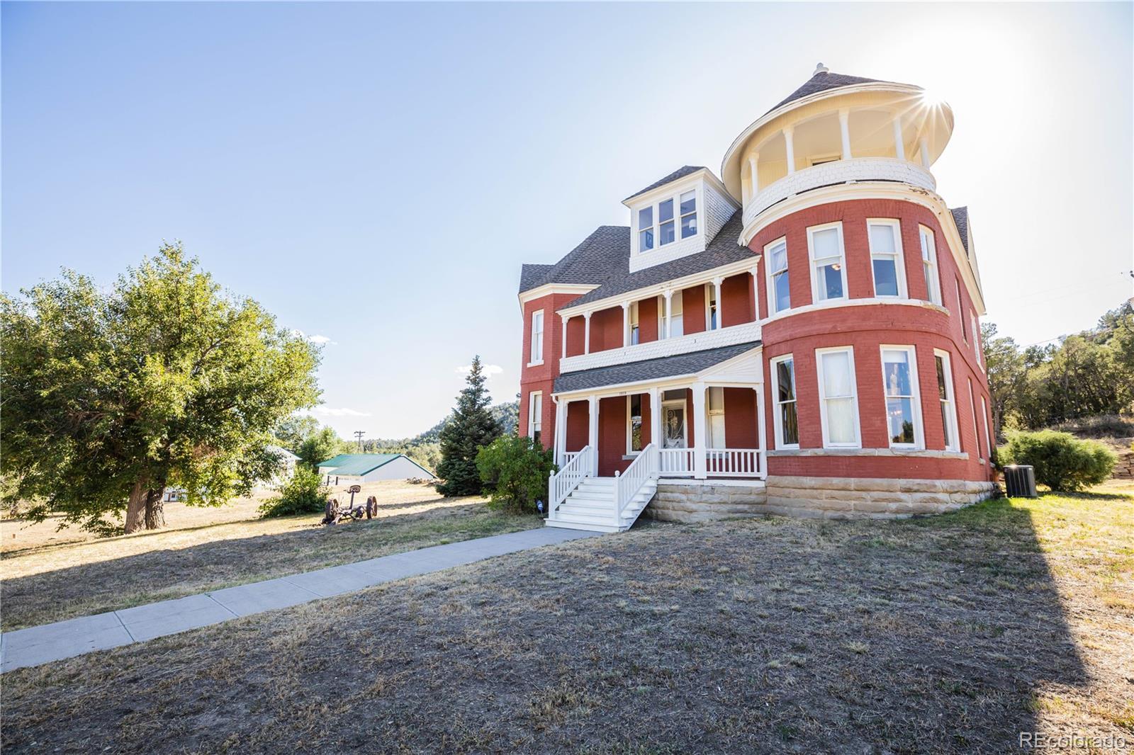 Eckhart Real Estate Listings Main Image