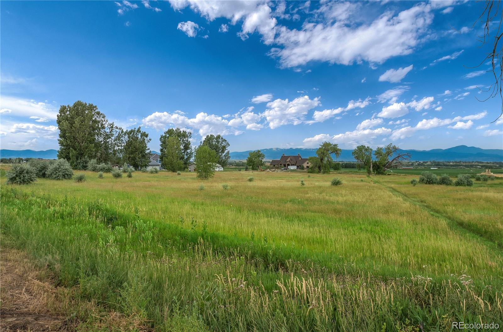 0 County Road 5 Property Photo - Erie, CO real estate listing