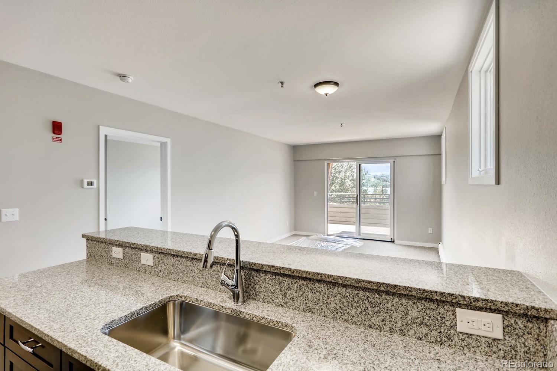 256 Dillon Ridge Road #A-26 Property Photo - Dillon, CO real estate listing