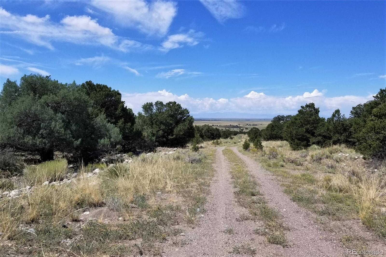 4083 Lovers Way Property Photo - Crestone, CO real estate listing