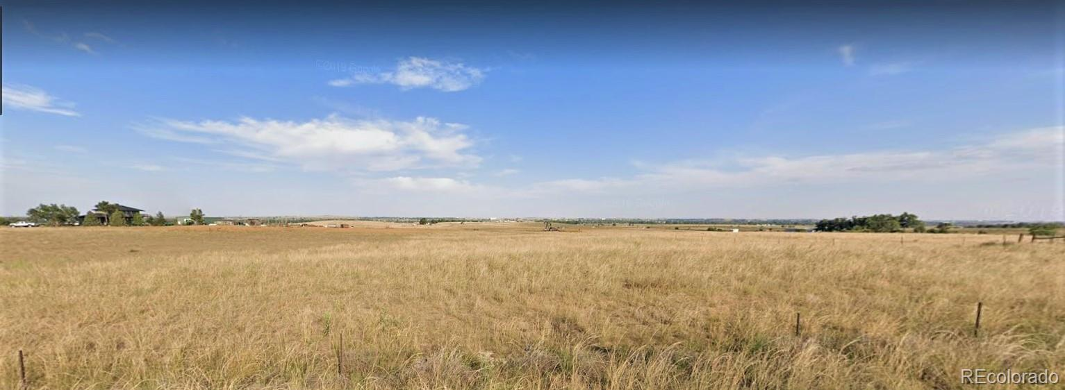 7687 County Road 23 Property Photo - Fort Lupton, CO real estate listing