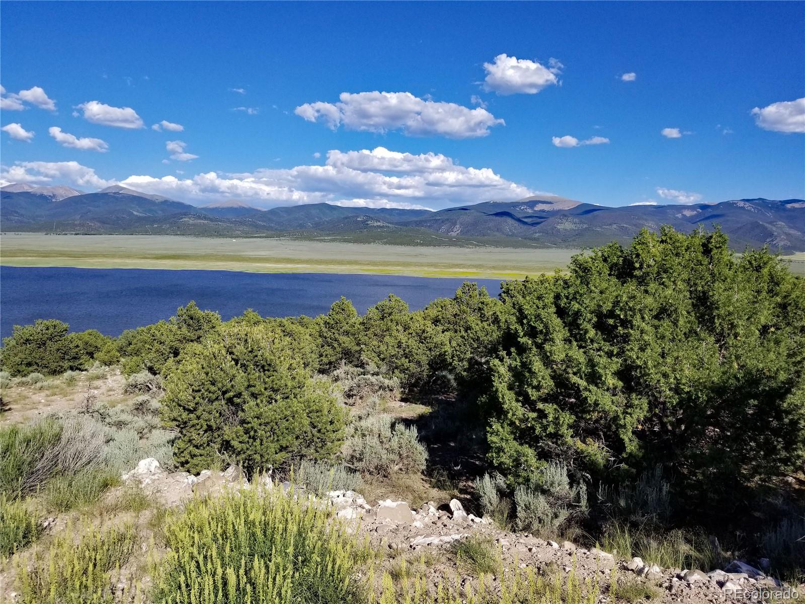 Lot 3 Lakeview Drive Property Photo - San Luis, CO real estate listing