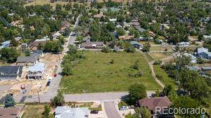 W 10th Avenue Property Photo - Golden, CO real estate listing