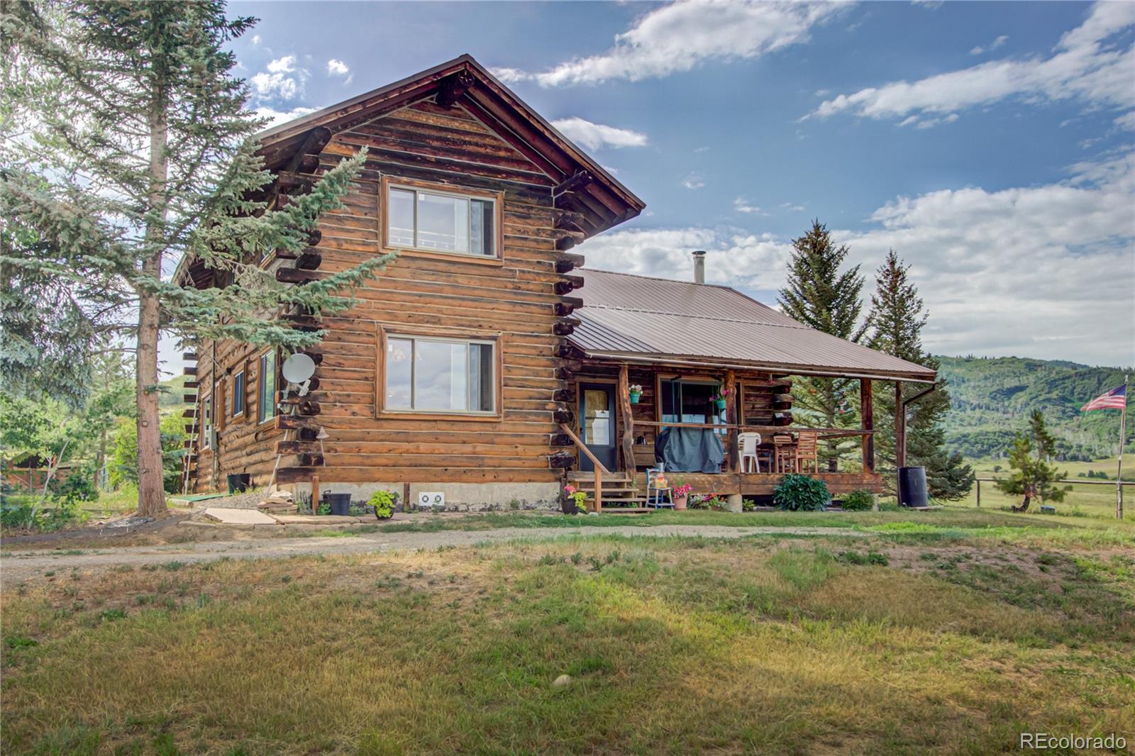 48320 County Road 56c Property Photo 1