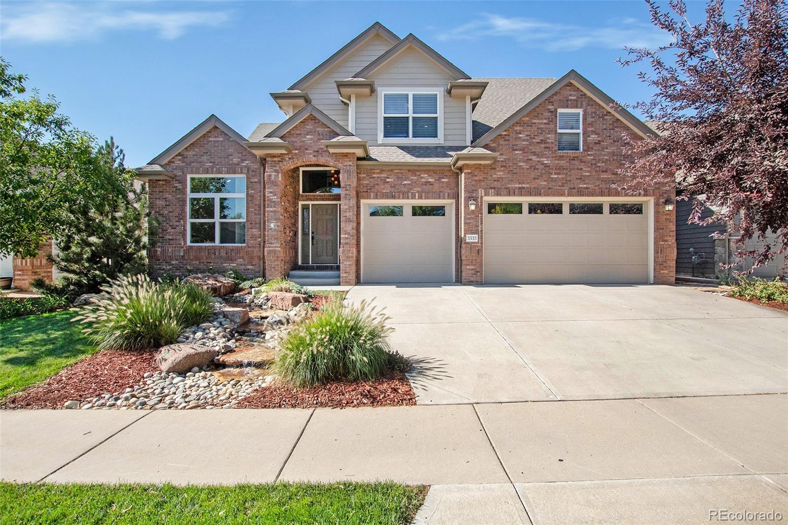 3333 Wild View Drive, Fort Collins, CO 80528 - Fort Collins, CO real estate listing