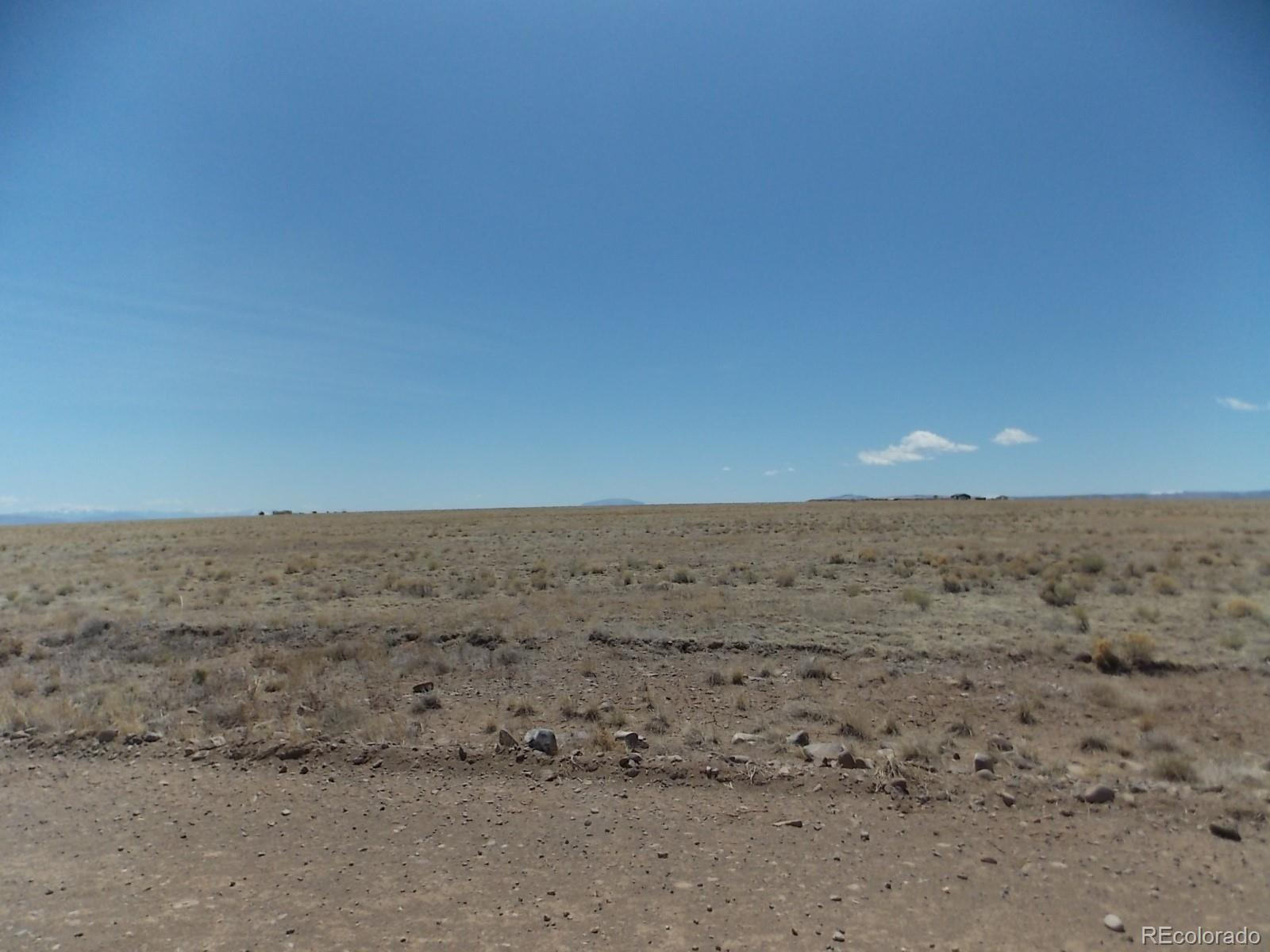 0TBD County Road cc.75 Property Photo - Capulin, CO real estate listing