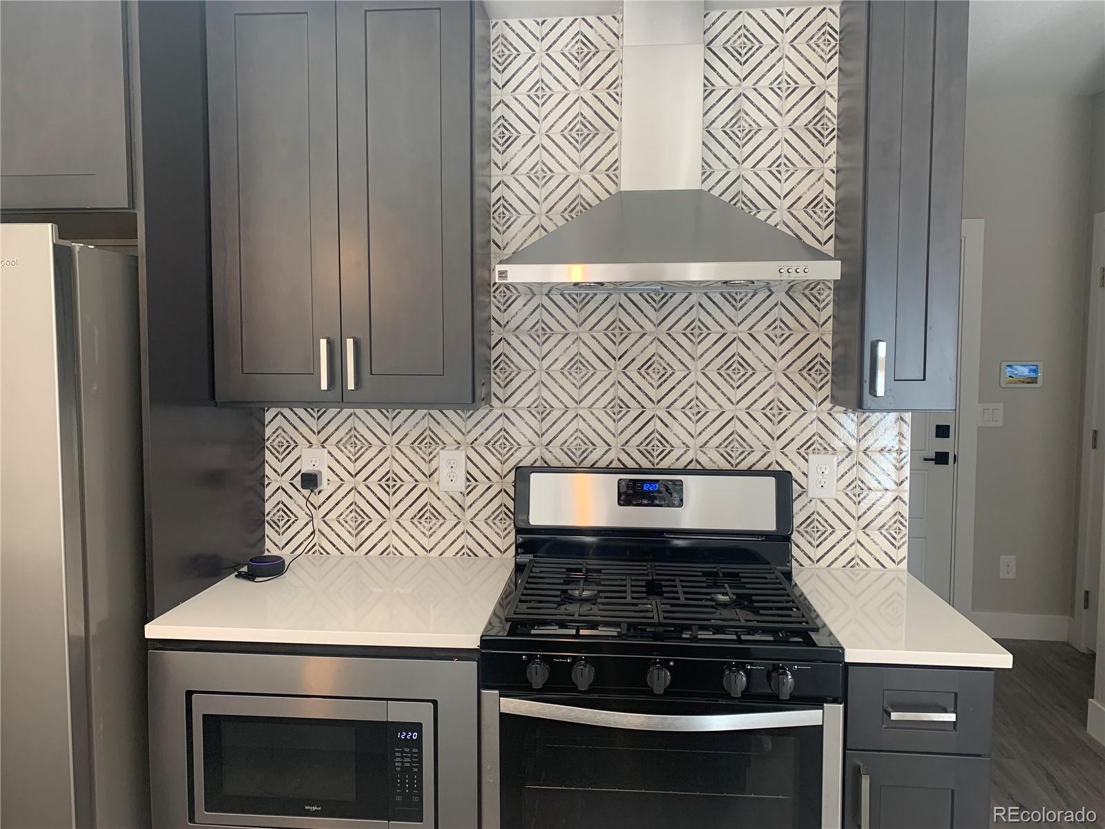 5258 N Eliot Street N Property Photo - Denver, CO real estate listing