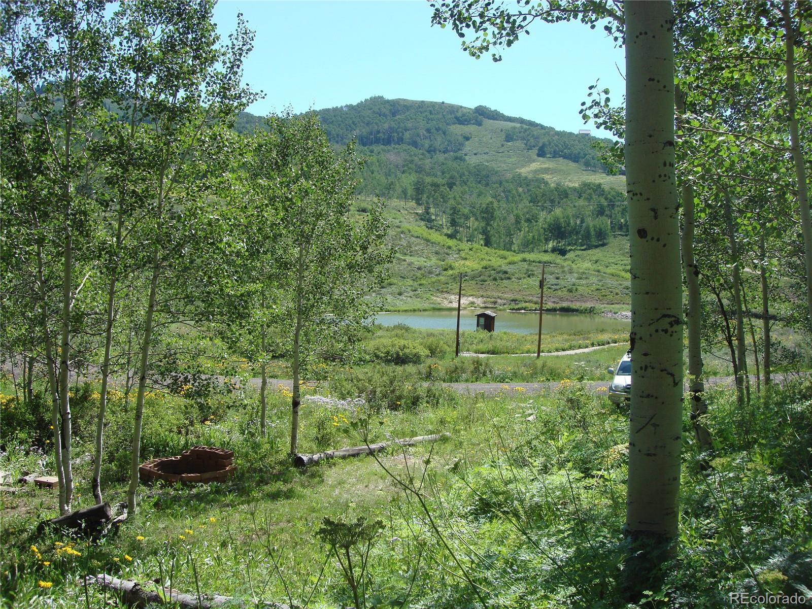 185 Upper Bear Mountain Road Property Photo - Kremmling, CO real estate listing