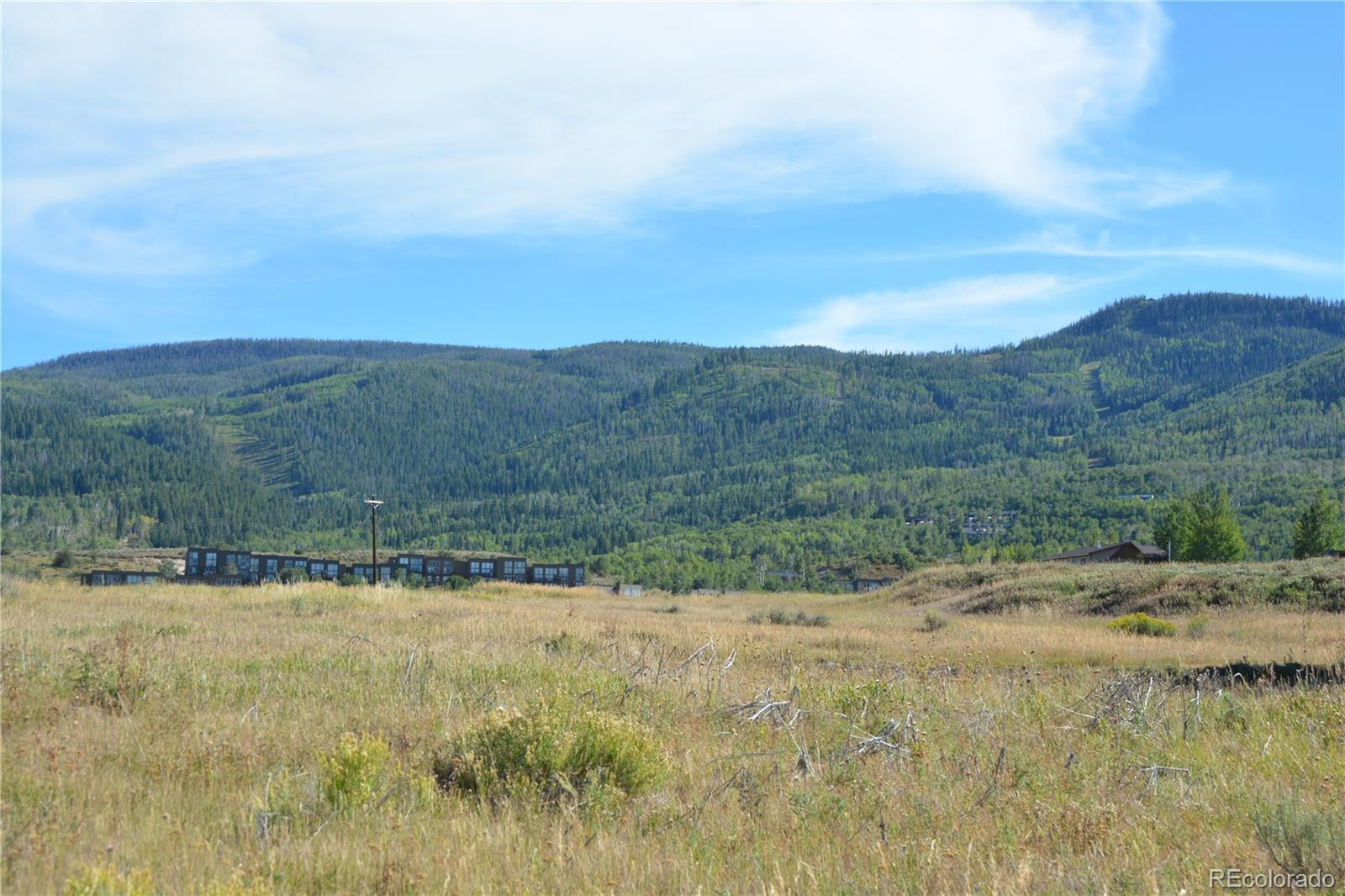30050 Bannock Trail Property Photo