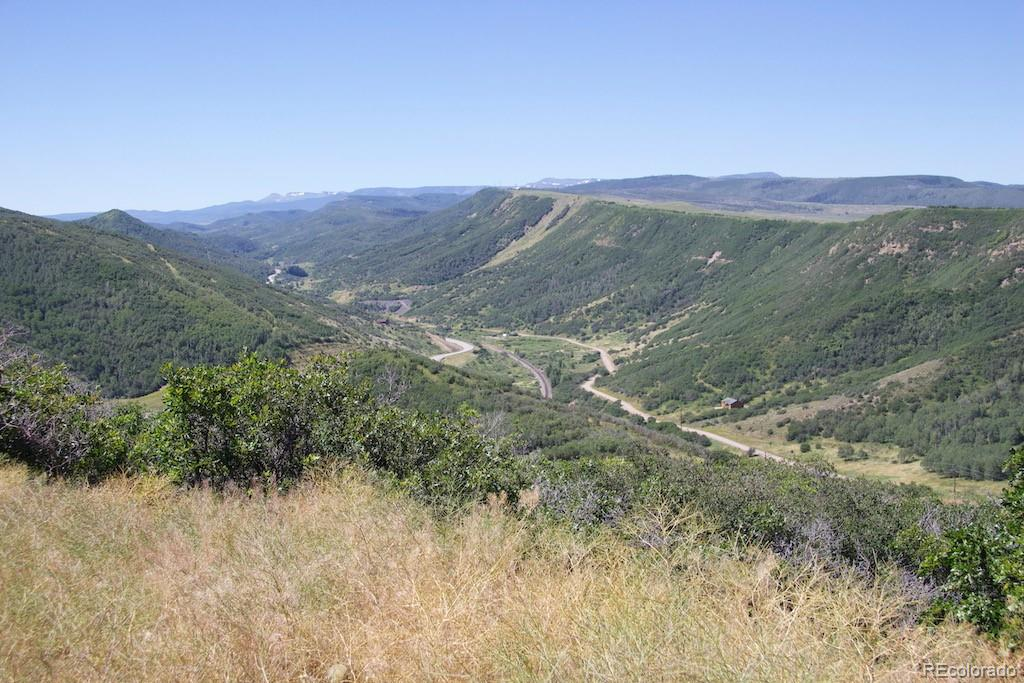 29370 County Road 179 Property Photo - Oak Creek, CO real estate listing