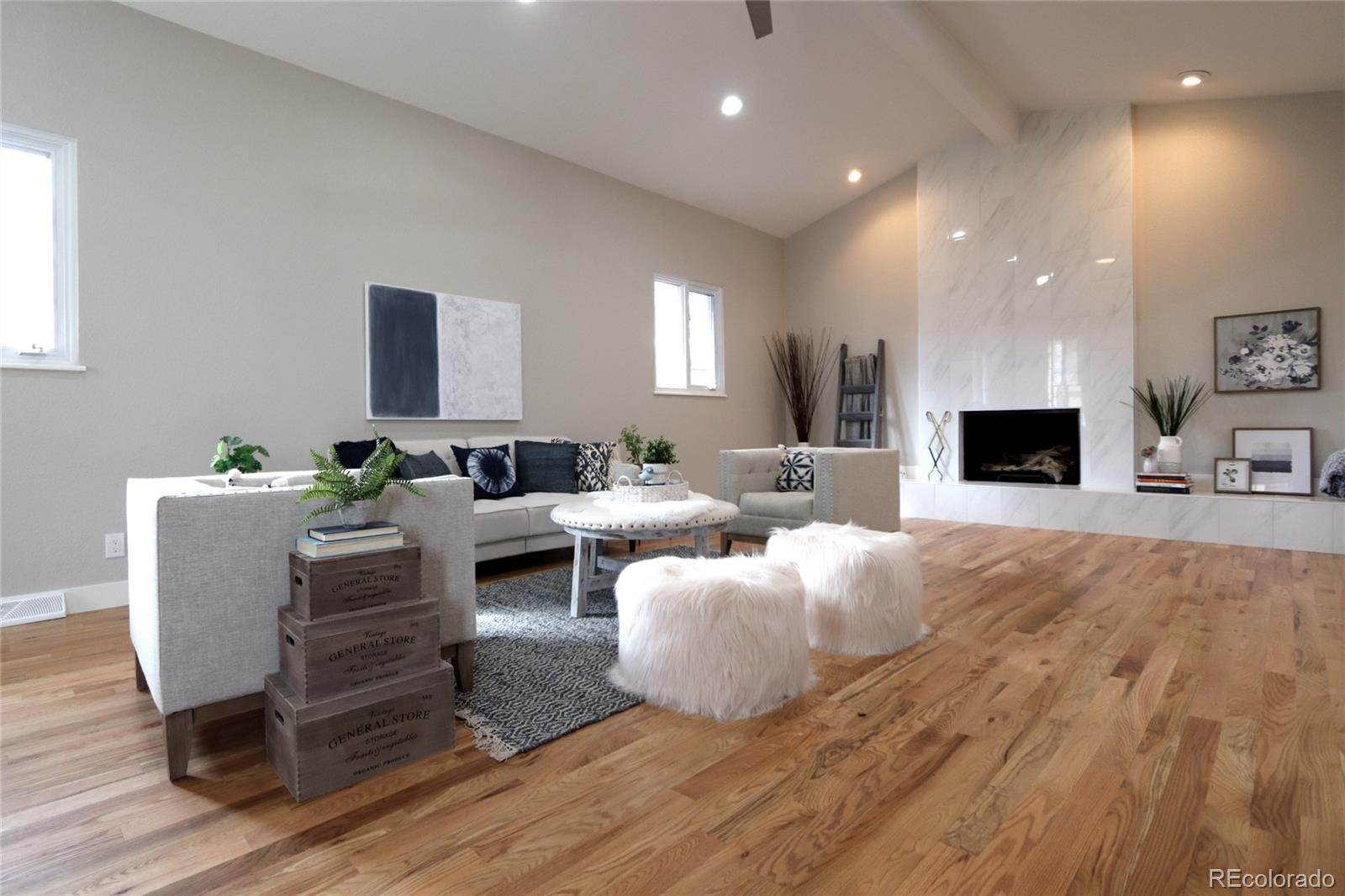 7155 E Exposition Avenue Property Photo - Denver, CO real estate listing