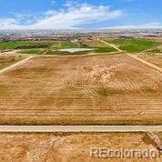 0 CR 31-Lot D Property Photo - Brighton, CO real estate listing