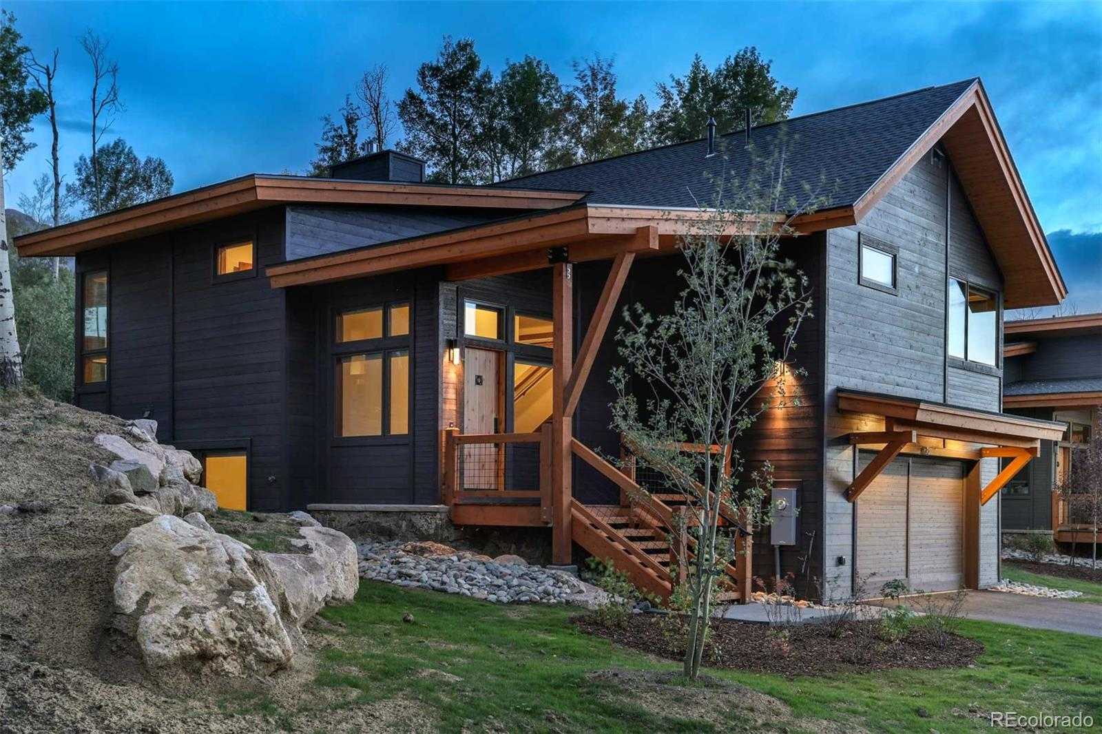 73 W Baron Way, Silverthorne, CO 80498 - Silverthorne, CO real estate listing
