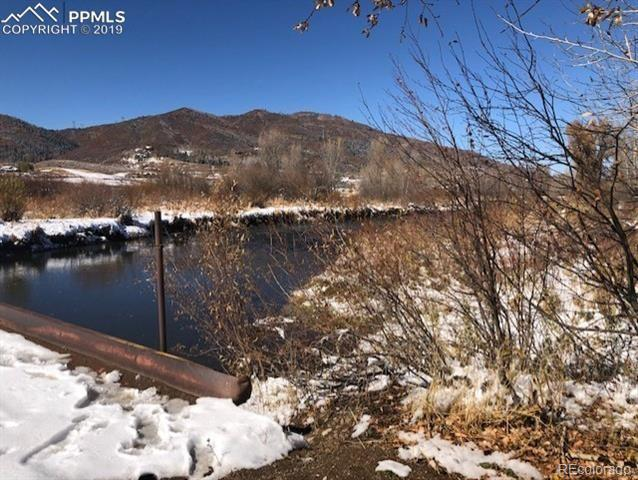 753 Dougherty Road Property Photo - Steamboat Springs, CO real estate listing