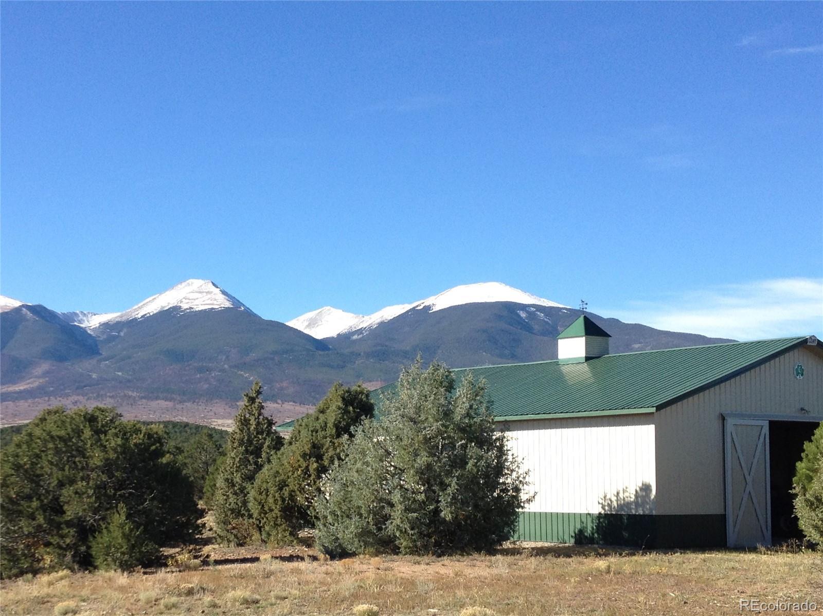 Eagle Peak Ranch Real Estate Listings Main Image