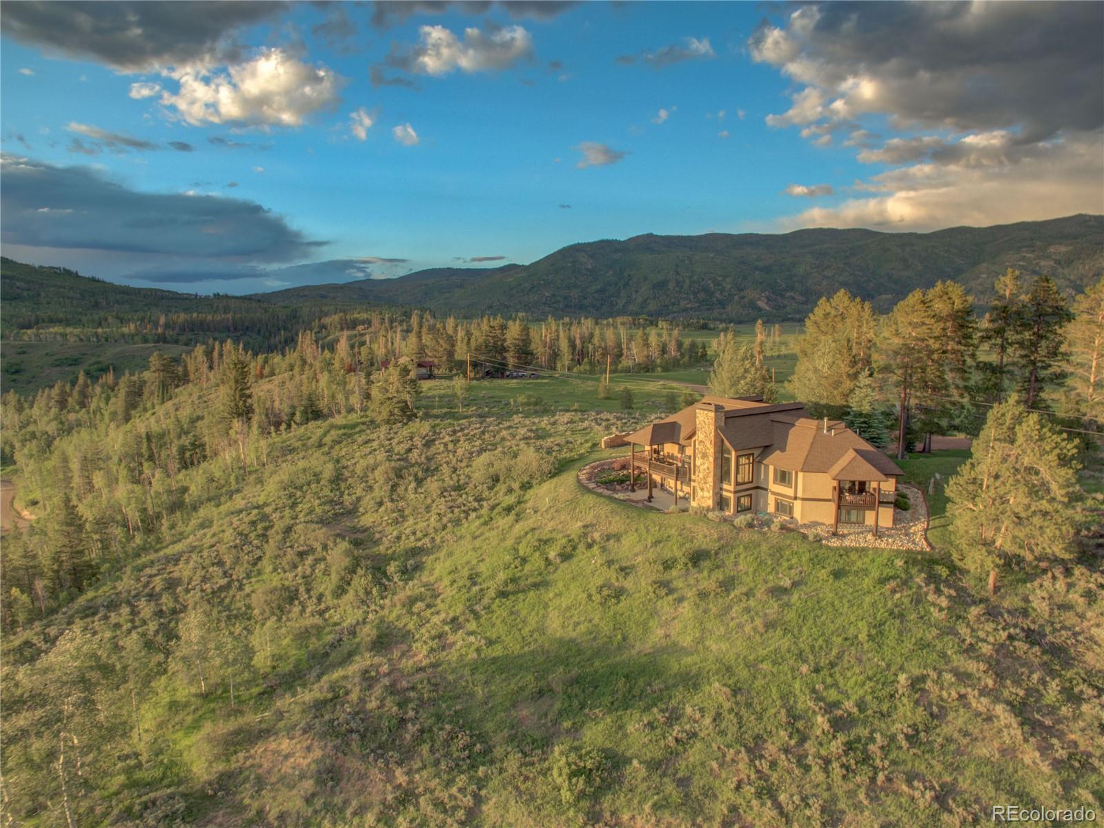 33017 Maricopa Trail Property Photo 1