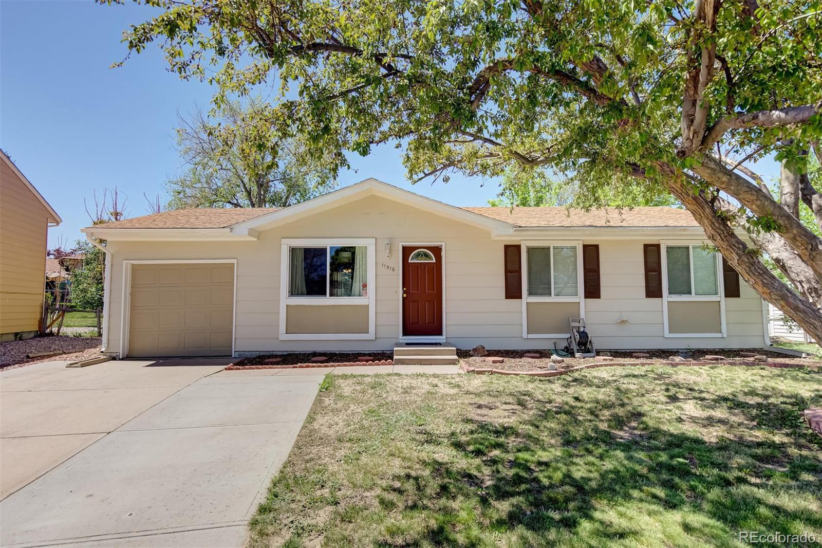 80012 Real Estate Listings Main Image