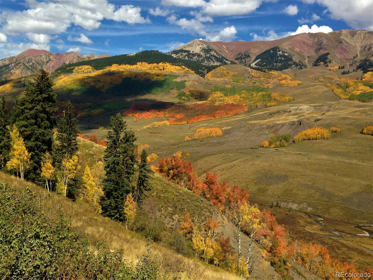 20 Kokanee Lane Property Photo - Mt Crested Butte, CO real estate listing