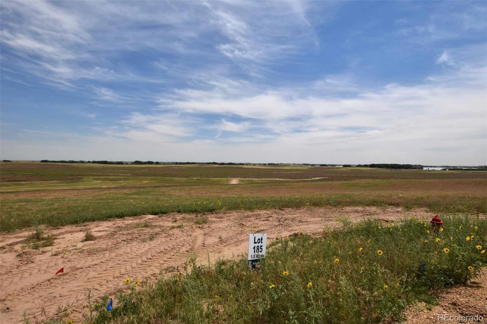 16466 S Essex Road Property Photo