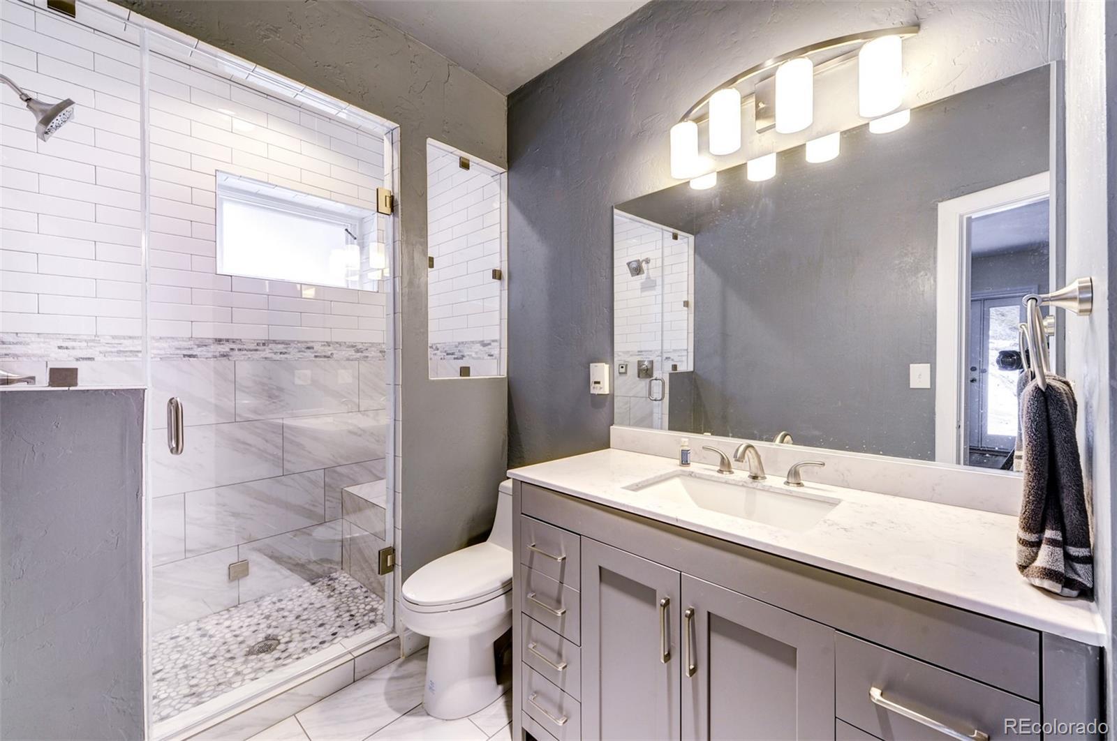 178 Glendale Gulch Road, Jamestown, CO 80455 - Jamestown, CO real estate listing