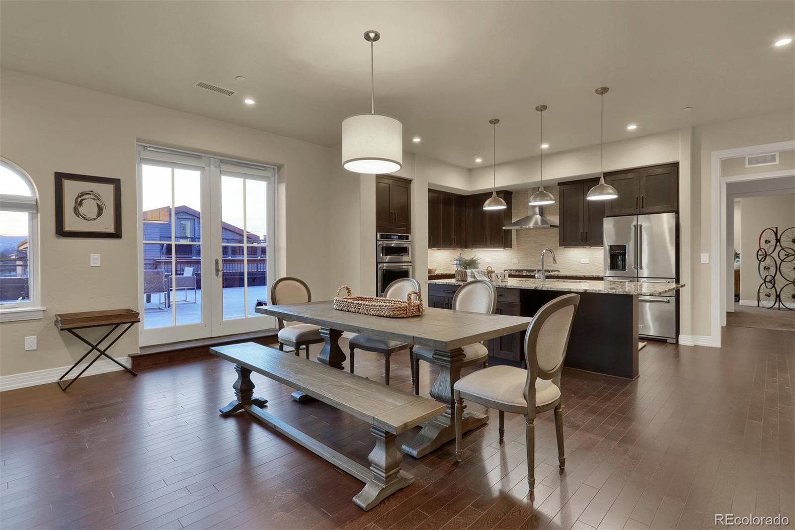 4625 W 50th Avenue #304 Property Photo - Denver, CO real estate listing