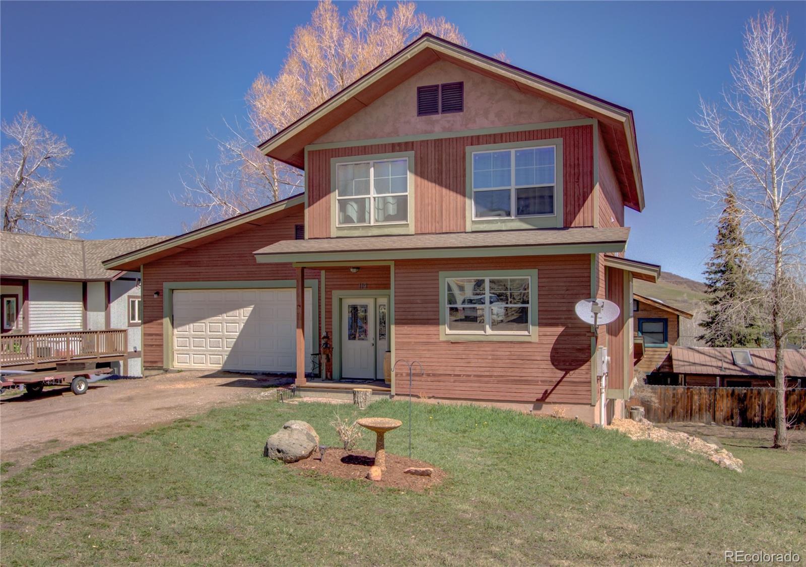 119 E Highland Street Property Photo 1