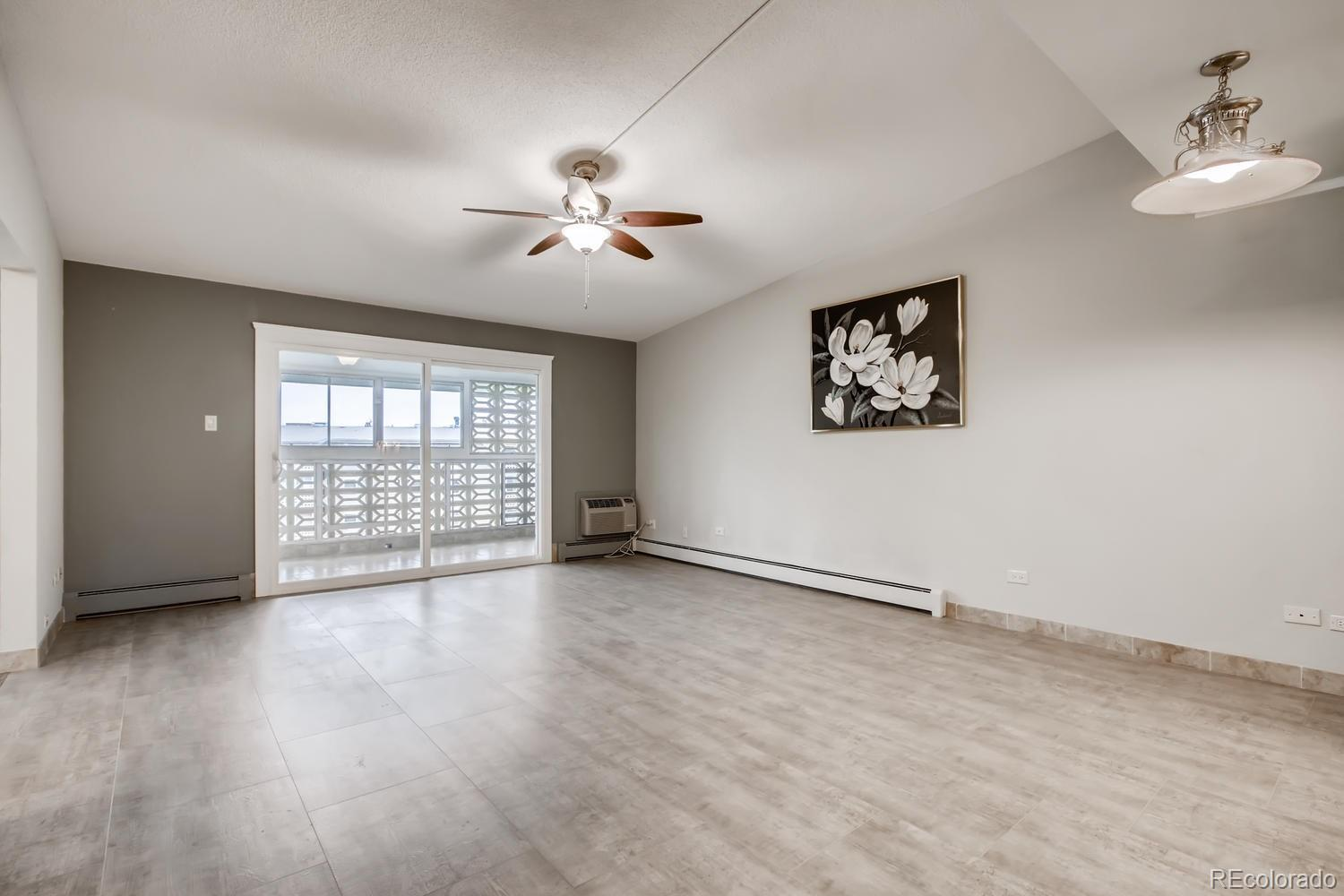 595 S Alton Way #7D Property Photo - Denver, CO real estate listing
