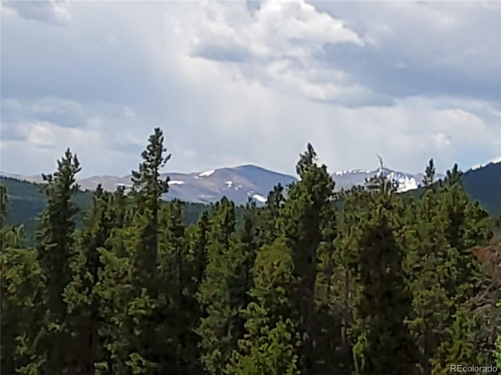 13 Paradise Valley Parkway Property Photo - Black Hawk, CO real estate listing