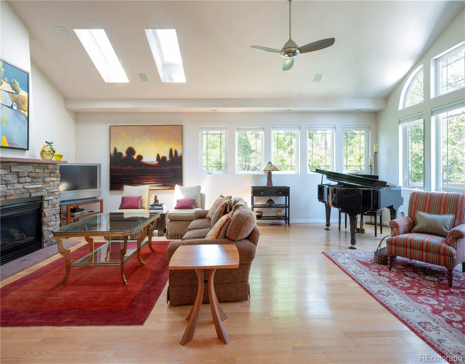 2950 5th Street Property Photo - Boulder, CO real estate listing